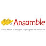 Ansamble