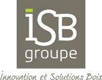 ISB Groupe