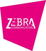 ZEBRA Communication