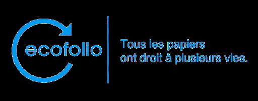 Logo Eco Folio